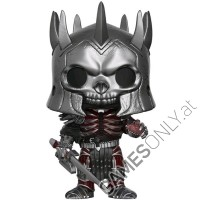 Eredin The Witcher POP! Vinyl Figur (10 cm) (Merchandise)