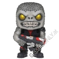 Locust Drone Gears of War POP! Vinyl Figur (10 cm) (Merchandise)