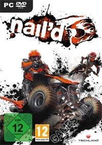 Naild (PC Download)