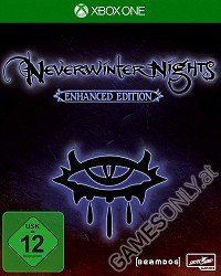 Neverwinter Nights [Enhanced Edition] (Xbox One)
