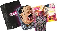 Rage 2 [Collectors uncut Edition] (PC)