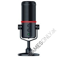 Razer Seiren Elite (PC)