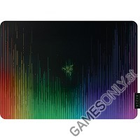 Razer Sphex V2 Mousepad (PC)