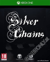 Silver Chains [uncut Edition] (Xbox One)