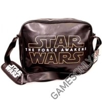 Star Wars VII Tasche (Merchandise)