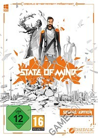 State of Mind [Special Edition] (PC)