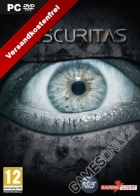 Obscuritas [uncut Edition] (PC Download)