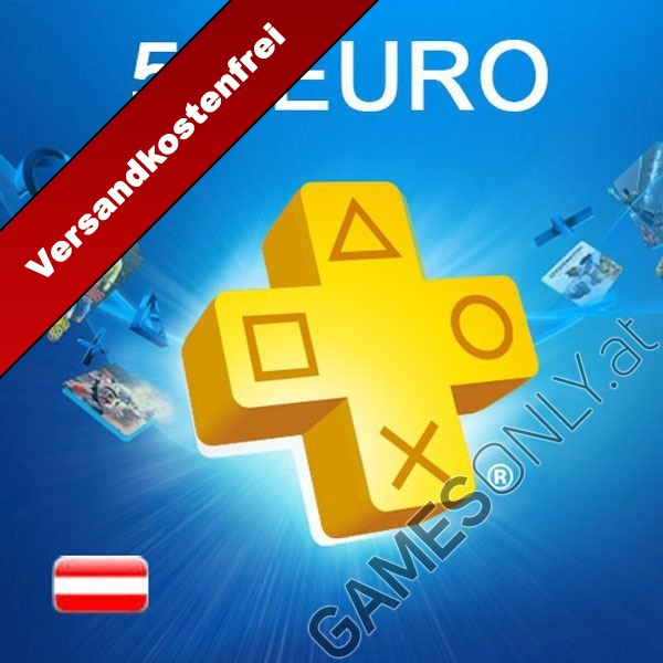 pc download psn playstation network card 50 euro at. Black Bedroom Furniture Sets. Home Design Ideas