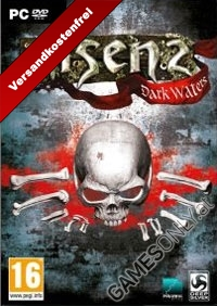 Risen 2: Dark Waters [uncut Edition] (PC Download)