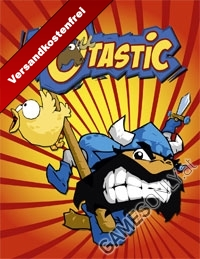 Rotastic (PC Download)