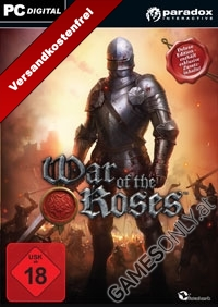 War of Roses [uncut Edition] (PC Download)