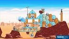 Angry Birds: Star Wars PS3