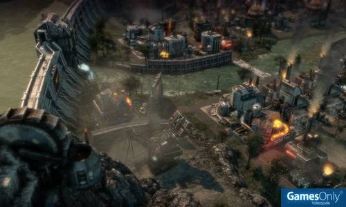 Anno 2070 PC Download