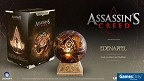 Assassins Creed Edenapfel Replica (9 cm) Merchandise