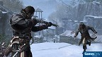 Assassins Creed Rogue Xbox One