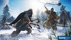 Assassins Creed Valhalla PS4 PEGI bestellen