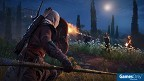 Assassins Creed: Origins PS4 PEGI bestellen