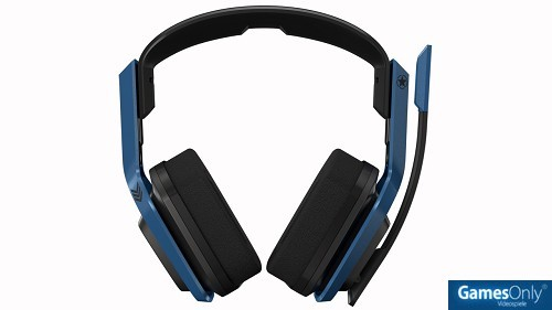 Brandneu: Astro Gaming A20 Headsets