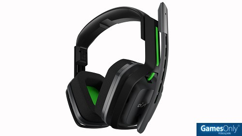 Astro Gaming A20 Xbox One