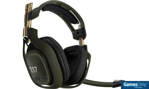 Astro Gaming A50 Xbox One