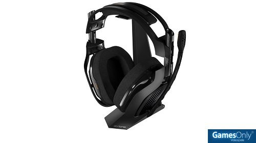 Astro Gaming Folding Headset Stand Gaming Zubehör