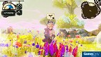 Atelier Lydie & Suelle: The Alchemists and the Mysterious Paintings PS4 PEGI bestellen
