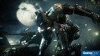 Batman Arkham Collection Xbox One PEGI bestellen
