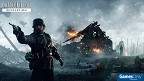 Battlefield 1 Revolution PS4