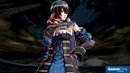 Bloodstained: Ritual of the Night Xbox One PEGI bestellen