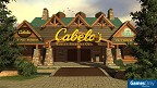 Cabelas The Hunt Nintendo Switch
