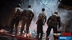 Call of Duty: Black Ops 4 Xbox One PEGI bestellen