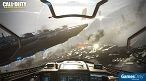 Call of Duty: Infinite Warfare PS4 PEGI bestellen