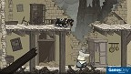 Child of Light and Valiant Hearts Double Pack Nintendo Switch PEGI bestellen