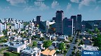 Cities Skylines PS4