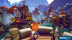 Crash Bandicoot 4: Its About Time PS4 PEGI bestellen