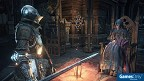 Dark Souls III & The Witcher 3 Wild Hunt Compilation PS4 PEGI bestellen