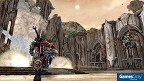 Darksiders Warmastered Edition Nintendo Switch PEGI bestellen