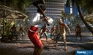 Dead Island [uncut Edition] PC