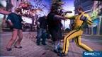 Dead Rising 2 [uncut Edition] PC