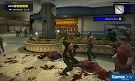 Dead Rising 1+2 Pack Xbox One