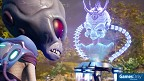 Destroy all Humans PS4 PEGI bestellen