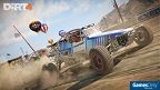 Dirt Xbox One