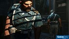 Dishonored PS4 PEGI bestellen