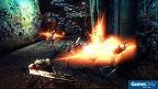 DmC Devil May Cry Definitive PS4 PEGI bestellen