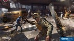 Dying Light 2 PC PEGI bestellen