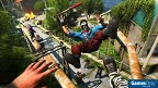 Dying Light Bad Blood PC Download PEGI bestellen