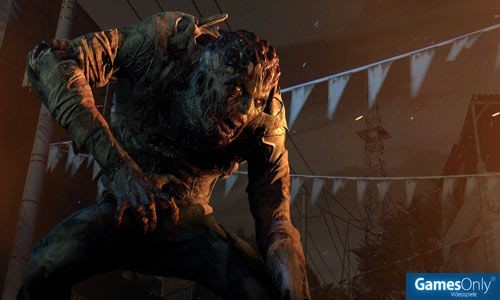 Dying Light: The Following PC PEGI bestellen