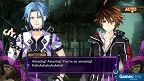 Fairy Fencer F: Advent Dark Force PS4
