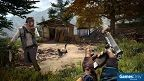 Far Cry 4 PS4 PEGI bestellen