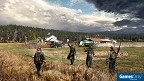 Far Cry 5 Xbox One PEGI bestellen
